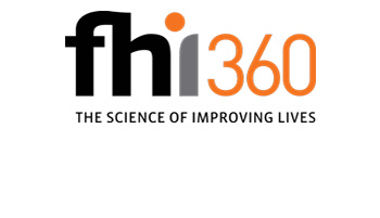 fhi 360 - The Science of Improving Lives