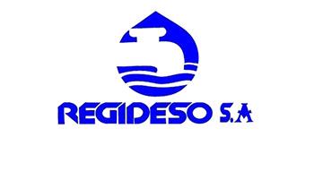 REGIDESO SA