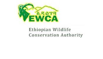 EWCA - Ethiopian WIldlife Conservation Authority
