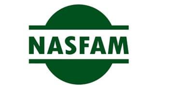 NASFAM - National Smallholder Farmers Association of Malawi