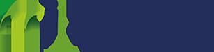 hri (NL) - International HR and Organisation Development consultancy
